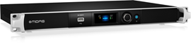 Midas M32C | Digitalni Rack Mikser