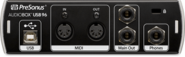 audiobox_usb_96-03-4d3m