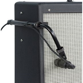 Audix CabGrabber Mic Stand