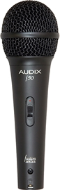Audix f50S Dynamic Vocal Mic