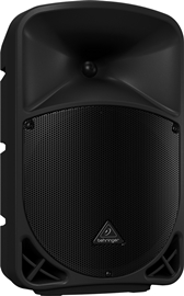 Behringer Eurolive B110D Self-Powered PA Speaker
