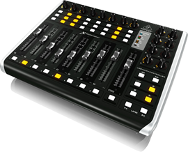 behringer-X-TOUCH-COMPACT_P0B3L_Right_XL