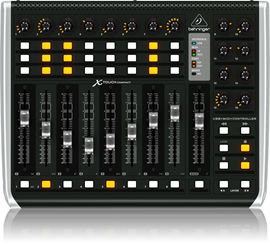 behringer-X-TOUCH-COMPACT_P0B3L_Top_XL