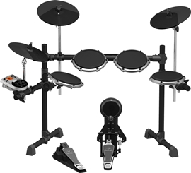 Behringer XD80USB Electronic Drums