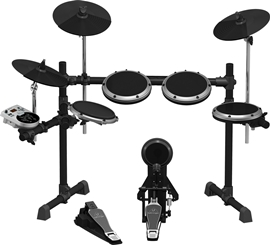 Behringer XD8USB Electronic Drums