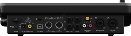 Behringer iSTUDIO iS202