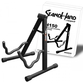 StandHard by Bespeco SH150