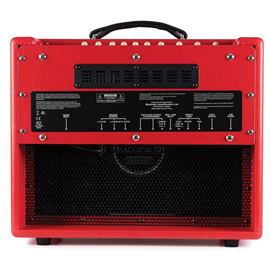 Blackstar HT-20R MKII Candy Aapple Red