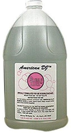 American DJ Bubble Juice 2,5L