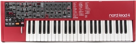 Clavia Nord Lead 4 Synthisizer