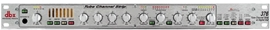 dbx 376 Tube Channel Strip with Digital Out