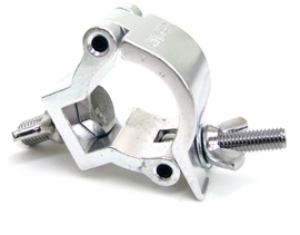 Duratruss DT Jr Clamp Konektor