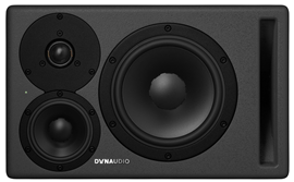Dynaudio Core 47 | 3-Way Professional Reference ...