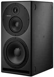 Dynaudio Core 59 | 3-Way Professional Reference ...