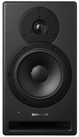Dynaudio Core 7 | 2-Way Professional Reference M...