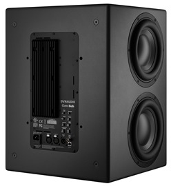 Dynaudio Core Sub | Professional Reference Subwo...