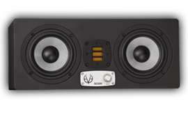 EVE Audio SC305 Active Studio Monitor