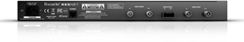 Focusrite RedNet 6 MADI Bridge