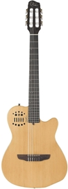 Godin Multiac ACS-SA Natural Semi-Gloss