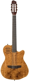 Godin Multiac ACS-SA KOA Natural