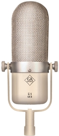 Golden Age Project R1 MKII Ribbon Mic