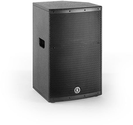 Ant Greenhead 12"