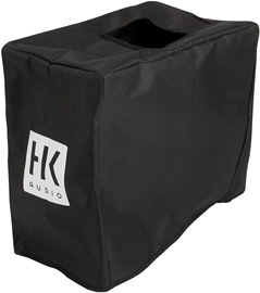 HK Audio Elements E110 SUB Subwoofer Cover