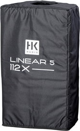 HK Audio LINEAR 5 L5 112 XA Protective Cover