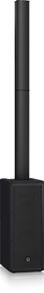 Turbosound Inspire iP1000 V2 | All-in-one Column...