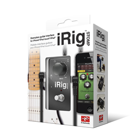 iRig-STOMP-3Dbox-left - Copy