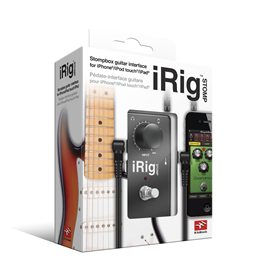 iRig-STOMP-3Dbox-right - Copy