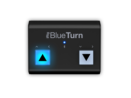 iRigBlueTurn_top