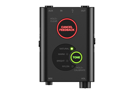 iRig_Acoustic_Stage__front_opt