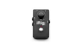 iRig_STOMP_top