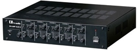 ic audeo MX-AMP 5x50E