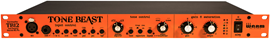 Warm Audio TB12 Tone Beast Mic Preamp