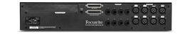 Focusrite Pro ISA 828 MKII | 8Ch Pre And Optiona...