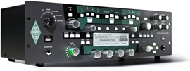 Kemper Profiler PowerRack Guitar Modeling Head