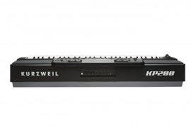 Kurzweil KP200 synthesizer