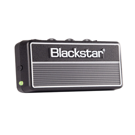 Blackstar Amplug 2 Fly Git