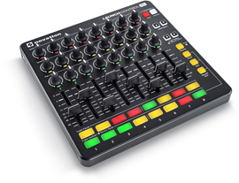 Novation Launch Control XL MKII softverski kontr...