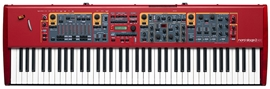Clavia Nord Stage 76 EX