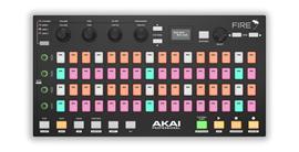 AKAI FIRE Performans kontroler za FL St...