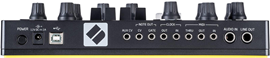 novation-circuit-mono-station-3