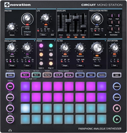 novation-circuit-mono-station