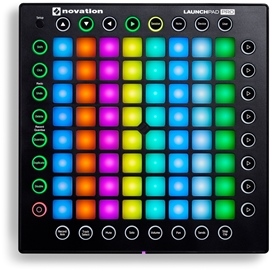 Novation Launchpad Pro softverski controller