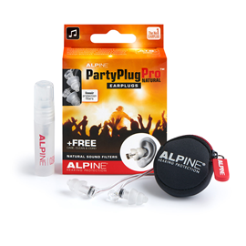 partyplug-pro-natural-alpine-hearing-protection