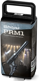 PRESONUS PRM1 Reference/Measurement Mic