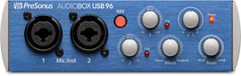 presonus-audiobox_usb_96-front_big