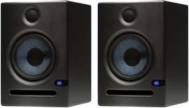 PreSonus Eris E4.5 Active Studio Monitori (Pair)